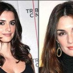 hollywood lookalikes-featured-showbizbites