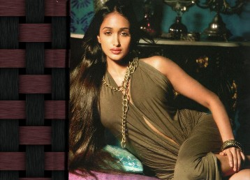 Jiah Khan Death – Bollywood Actress Jiah Khan Commits Suicide