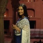 sonam-k-raanjhanaa-showbizbites