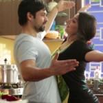 vidya-emraan-ghanchakkar-showbizbites