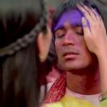 Raanjhanaa Movie-Showbizbites