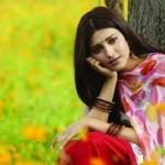 Ramaiya Vastavaiya-Film Still-showbizbites