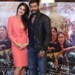 ajay-kareena-satyagraha launch-showbizbites