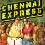 chennai express-poster-showbizbites