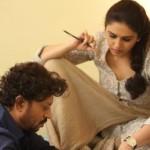 d-day-hindi-movie-showbizbites