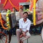 dhanush-in-raanjhaan-showbizbites
