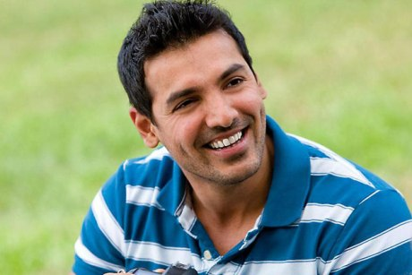 johnabraham-showbizbites
