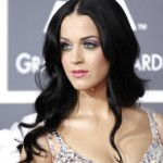 Katy Perry Diet Tips – Tips to Get a Fit Figure Like Katy Perry