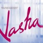 nasha poster-showbizbites