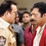 policegiri_movie still-showbizbites