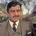 pran actor-showbizbites