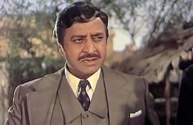 Bollywood Actor Pran Died