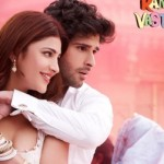 Ramaiya Vastavaiya Movie Review