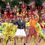 chennai-express-still-showbizbites