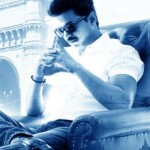 Thalaiva Movie Still-showbizbites