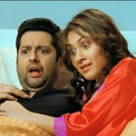 aftab in grand masti-showbizbites