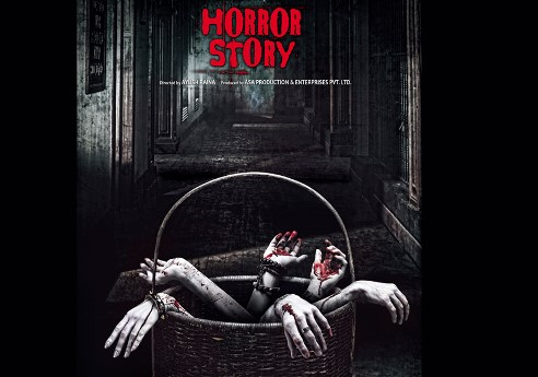horror story-showbizbites