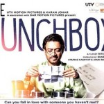 lunchbox-poster-showbizbites
