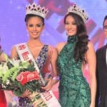 miss world 2013-showbizbites