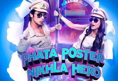 phata-poster-nikla-hero-showbizbites