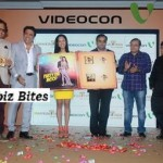 Govinda album launch party-showbizbites-featured