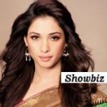 Tamanna Bhatia-showbizbites
