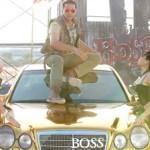 akshay-in-boss-showbizbites