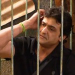 arman in cage-showbizbites