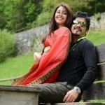 bhai telugu movie-showbizbites