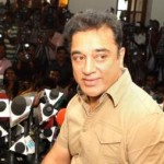 kamal in press meet-showbizbites