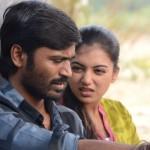 naiyaandi-movie-still-showbizbites