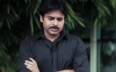 Pawan Kalyan a Real Hero