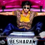 ranbir-besharam-still-showbizbites