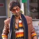 ranbir-besharam-still-showbzibites