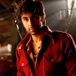 ranbir-in-besharam-movie-showbzibites