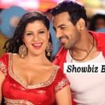 sambhavna with john-welcome back-showbizbites-featured