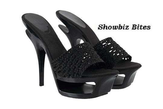 Metro Shoes 05