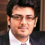Ajith-Kumar-01-showbizbites