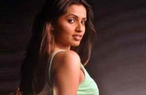 Akshara Gowda -01-showbizbites
