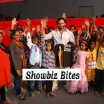 Saif Ali Khan with NGO Kids-Featured