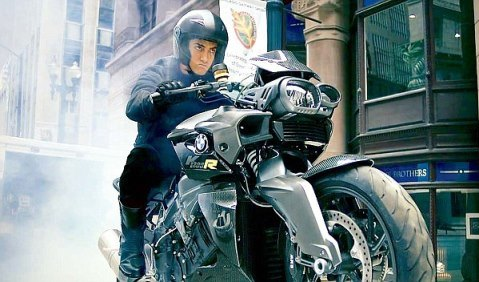 aamir in dhoom 3-showbizbites