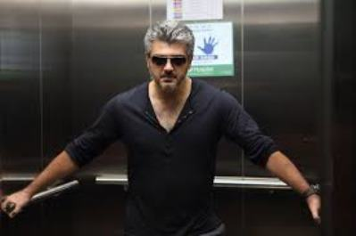 ajith-arrambam-01-showbizbites