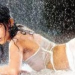 Top 10 Hot Bollywood Actresses in Rain, See Them Completely Wet