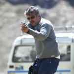 arrambam-003-showbizbites