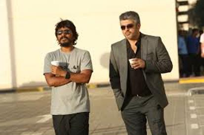 arrambam-still0001-showbizbites