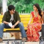 attarintiki-daredi-movie-showbizbites