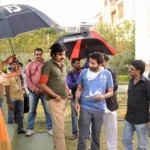attarintiki_daredi_workingstill-showbizbites