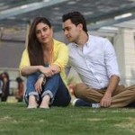 Gori Tere Pyaar Mein! Movie Review