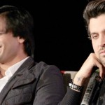 hrith-vivek-krrish3-showbizbites