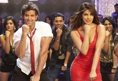 Krrish 3 1st weekend box office collections 68 crore expert views showbiz bites - Krrish box office collection ...